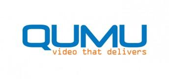 Qumu Inc. Selects Megillion for Digital Marketing in the Middle East
