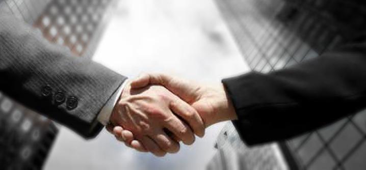 PROPHSIER and MEGILLION Announce Companies Merge